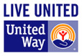 united-way-lock-up-cmyk