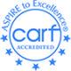 carf_seal