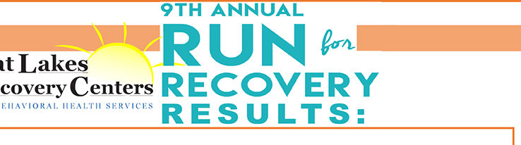 run-for-recovery-results-final
