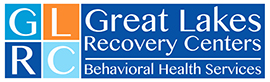 Great Lakes Recovery Centers, Inc.